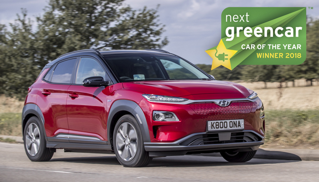 Green Cars Low Emission Cars News Reviews Next Green Car
