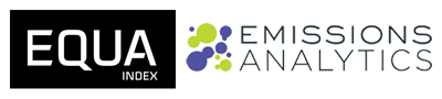 Emissions Analytics logo