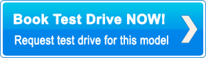 get a test drive button