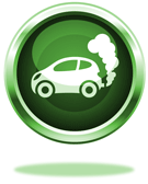 low emission cars – CO2