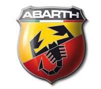 Used ABARTH 695 CO2 emissions