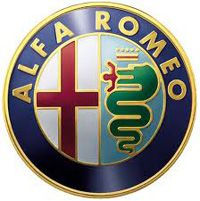 ALFA ROMEO CO2 emissions and ALFA ROMEO MPG