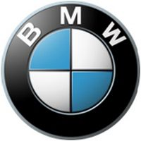 BMW MPG and BMW CO2 emissions