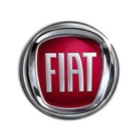FIAT MPG and FIAT CO2 emissions