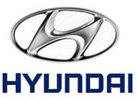HYUNDAI MPG and HYUNDAI CO2 emissions