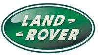 Used LAND ROVER CO2 emissions
