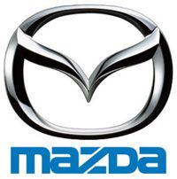 MAZDA MPG and MAZDA CO2 emissions