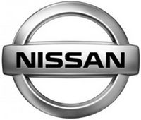 NISSAN CO2 emissions and NISSAN MPG