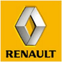 RENAULT MPG and RENAULT CO2 emissions