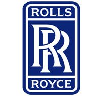 Used ROLLS-ROYCE CO2 emissions