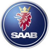 Used SAAB 9 5 CO2 emissions