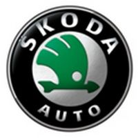 SKODA MPG and SKODA CO2 emissions