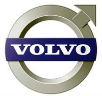 VOLVO MPG and VOLVO CO2 emissions