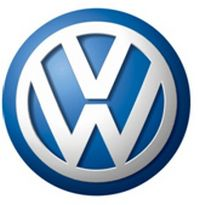 Used VW Up! CO2 emissions