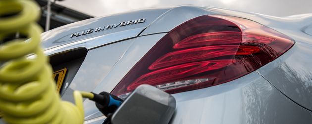 Gas Cost Calculator >> PHEV - Guide to plug-in hybrid cars 2018 UK