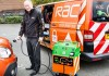 RAC launches new EVRESCUE service image