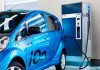 Govt to fund UK rapid charging network image