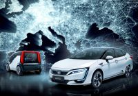 honda-reveals-big-electric-plans