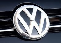 vw-rolls-out-european-emissions-recall-plans