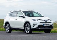 toyota-rav4-hybrid-review