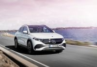 the-mercedesbenz-eqa-crossover-goes-on-sale-in-the-uk