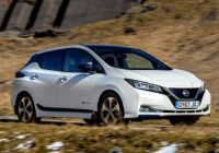 sales-success-for-new-nissan-leaf