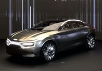 kia-launches-imagine-concept-at-geneva