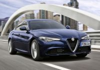 alfa-romeo-giulia-prices-revealed