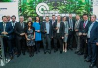 ev-innovators-recognised-in-low-carbon-champions-awards