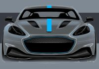 allelectric-aston-martin-rapide-set-for-production