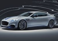 aston-martin-rapide-e-released-at-shanghai