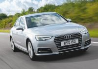 audi-a4-20-tdi-ultra-review