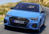 audi-a3-sportback-40-tfsi-e-goes-on-sale