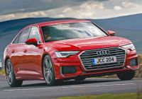 audi-a6-40-tdi-review