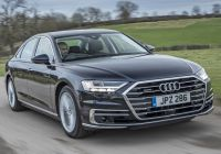 audi-a8-50-tdi-quattro-review