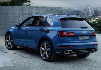 audi-launches-new-phev-range-with-q5-55-tfsi-e-quattro
