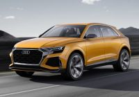 audi-to-launch-three-etron-ev-models-by-2020
