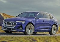 upgrades-see-increased-range-for-audi-etron