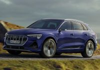 audi-launches-etron-50-models