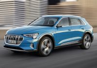 audi-reveals-uk-details-for-new-etron