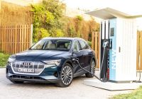 audi-rolls-out-etron-charging-service-in-europe