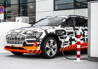 audi-announces-etron-charging-service