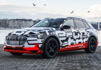 audi-etron-available-to-order-in-uk
