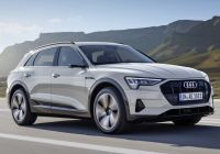 audi-etron-launched