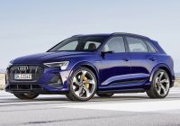 audi-reveals-etron-s-models