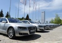 more-than-2-million-audi-models-involved-in-emissions-scandal