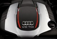audis-30-tdi-fix-to-cost-around-35m
