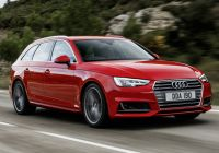 audi-a4-avant-20-tdi-ultra-review