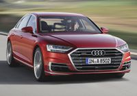 new-audi-a8-to-get-etron-model
