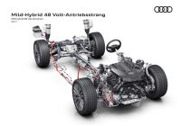 new-audi-a8-to-get-electrified-powertrain-as-standard